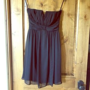 LBD must-have, worn once! Women's 0. Make offer!